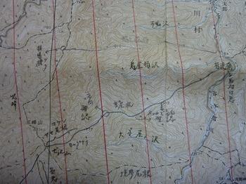宝尾根地形図 (800x600).jpg